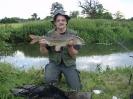 Fish Catches