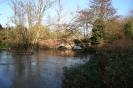 Sandford Flood