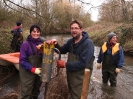 Loddon Rivers Week 2013_11