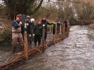 Loddon Rivers Week 2013_12