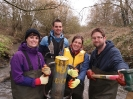 Loddon Rivers Week 2013_13