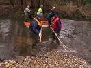 Loddon Rivers Week 2013_5