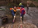 Loddon Rivers Week 2013_6