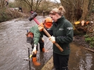Loddon Rivers Week 2013_7