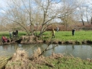 Hawley Meadows 20-03-12_7